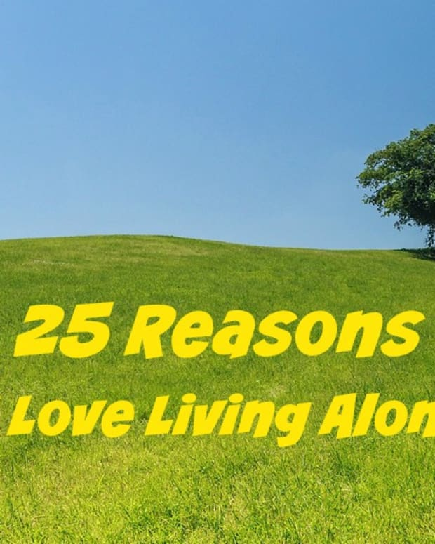 living-alone-25-reasons-i-love-living-alone