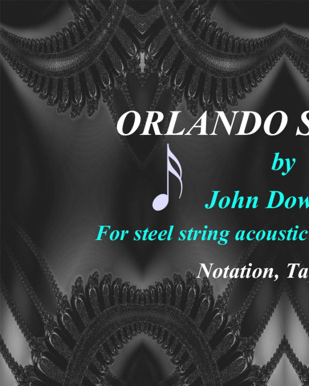 orlando-sleepeth-by-john-dowland-guitar-arrangement-in-tablature-and-standard-notation-with-audio