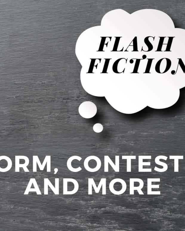 flash-fiction-short-stories