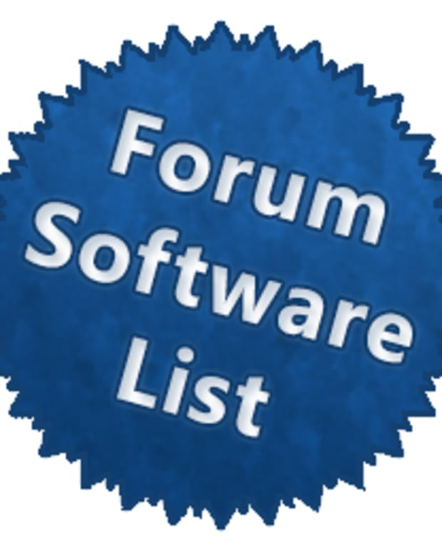 best-forum-platforms