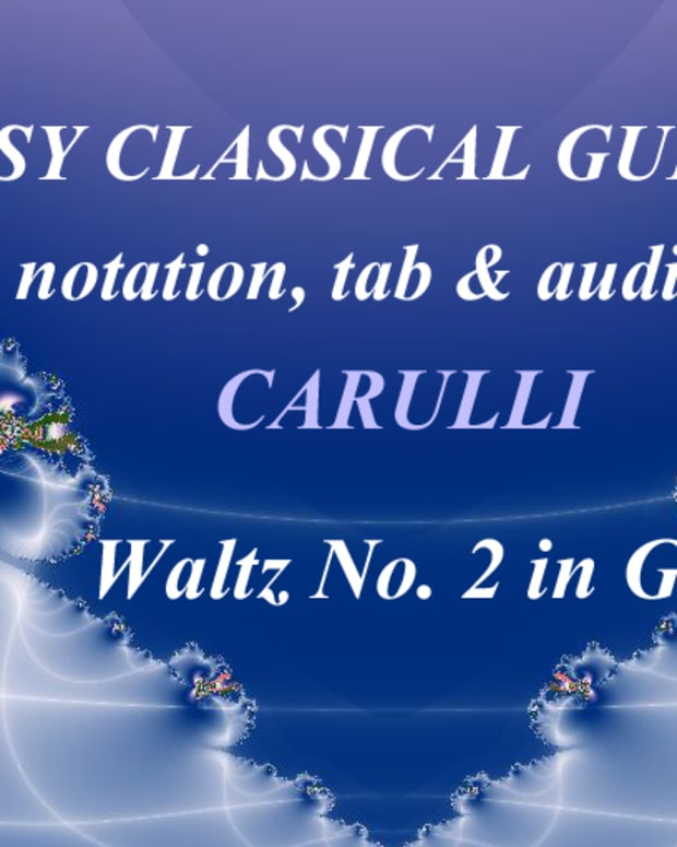 easy-classical-guitar-carulli-waltz-in-g-in-standard-notation-and-guitar-tab-with-audio