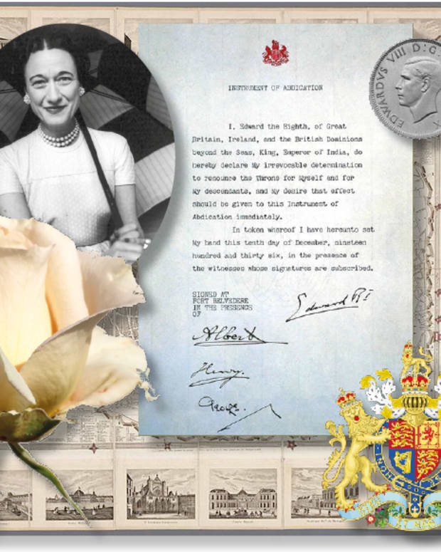 wallis-simpson-what-is-the-truth-about-her-later-years