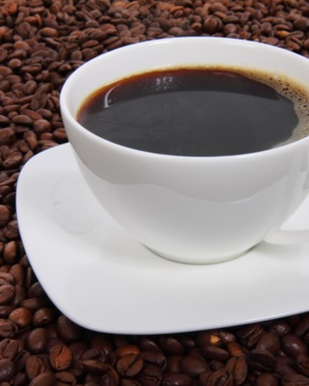 health-benefits-of-drinking-coffee-everyday
