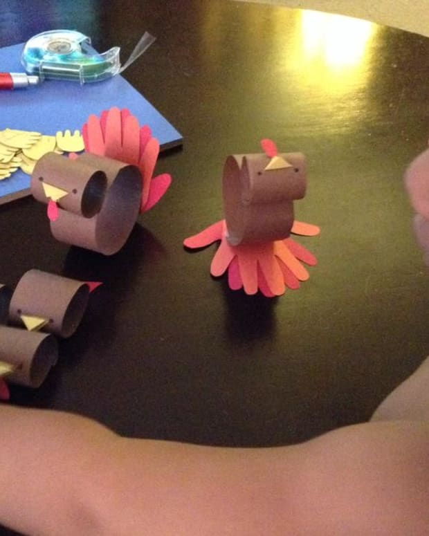 thanksgiving-craft-ideas