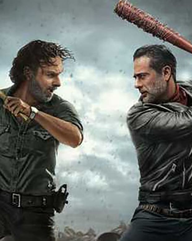 jungian-character-archetypes-in-the-walking-dead