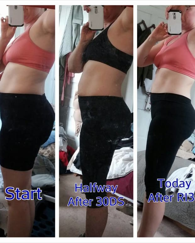 before-and-after-with-the-30-day-shred-with-jillian-michaels