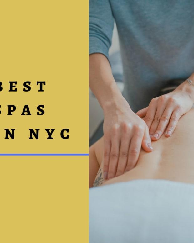 5-best-spas-in-nyc