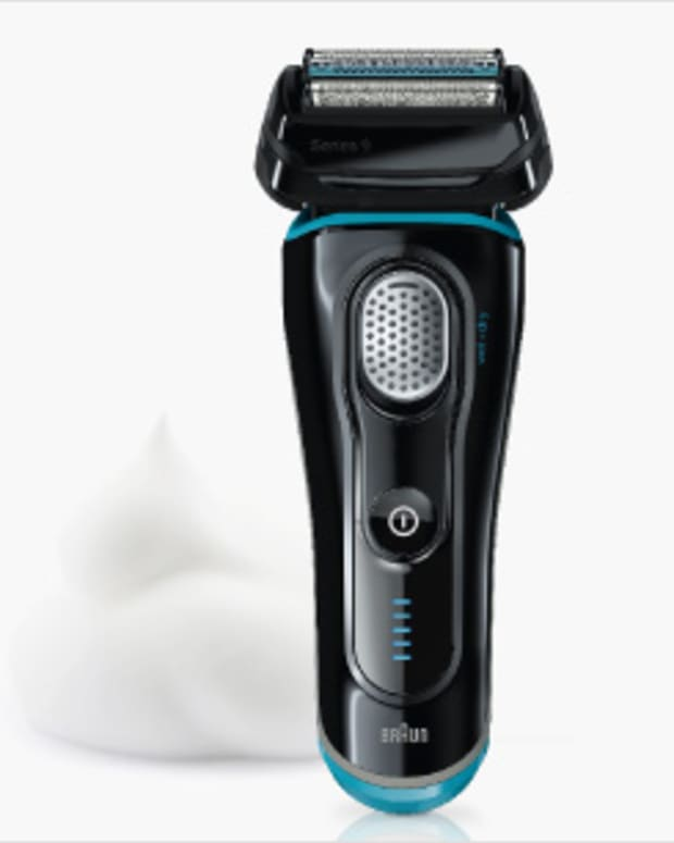 braun-series-9-shaver-9040s-9095cc-9090cc-9050cc-review