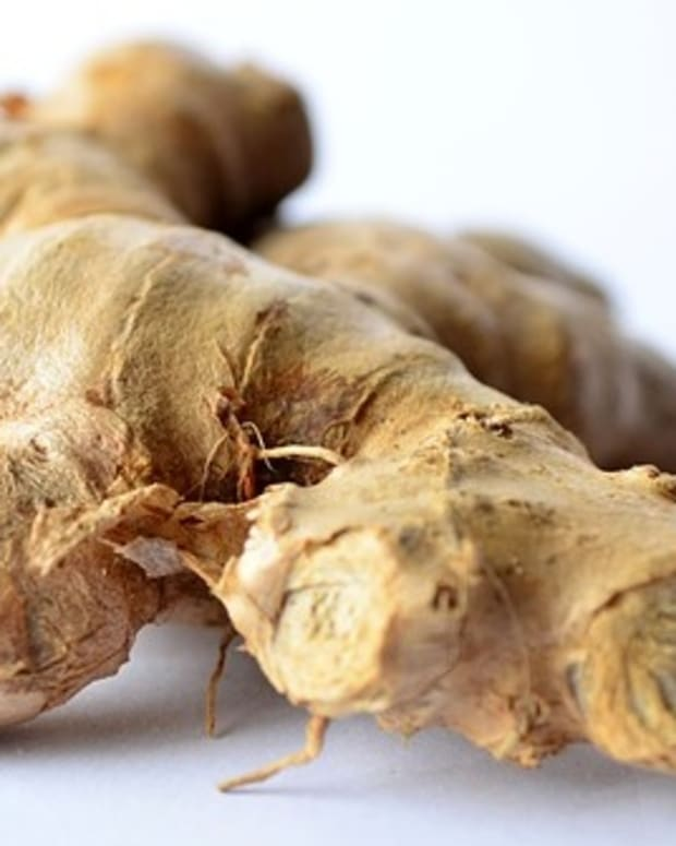 10-amazing-health-benefits-of-eating-ginger
