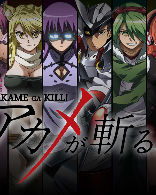 animes-like-akame-ga-kill