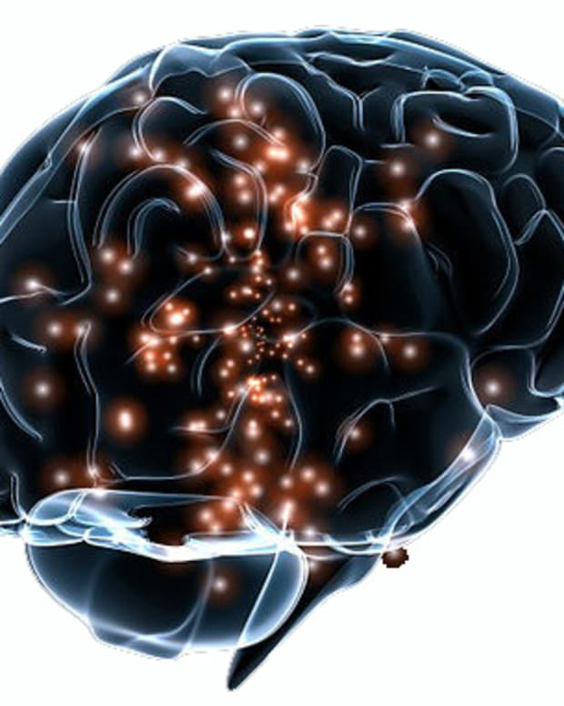 the-cognitive-science-of-religion