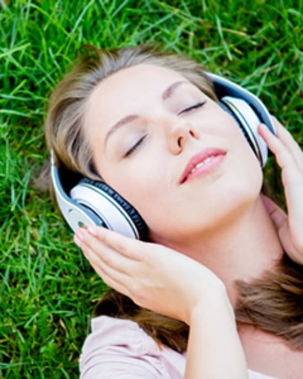 anxiety-and-stress-relief-through-healing-music