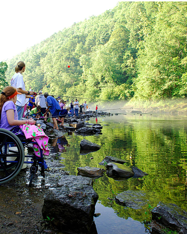 enjoy-the-outdoors-in-a-wheelchair