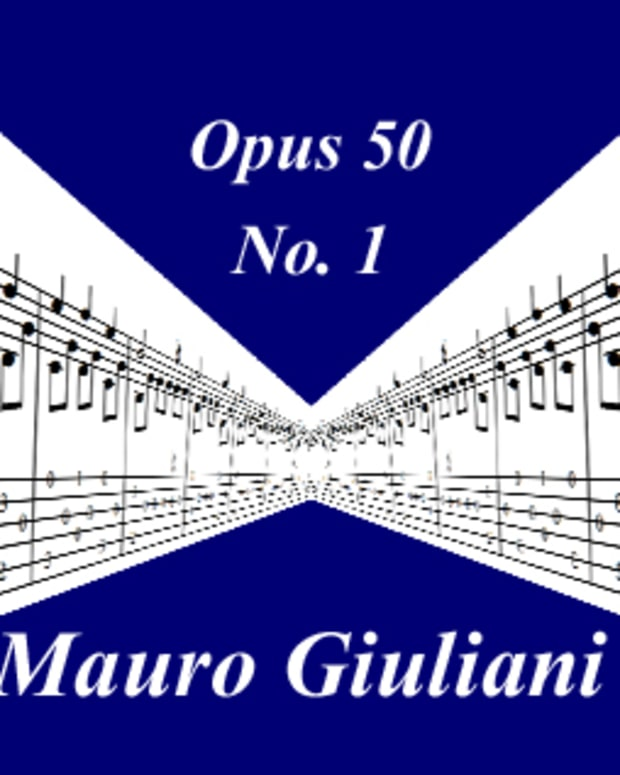 easy-classical-guitar-giuliani-opus-50-no1-in-standard-notation-and-tab-with-audio