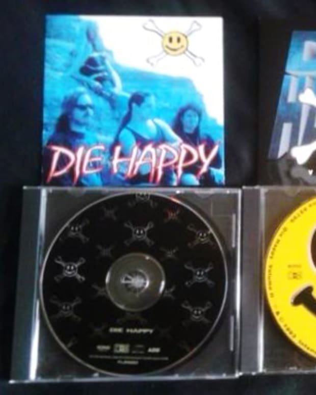 forgotten-hard-rock-albums-the-die-happy-discography