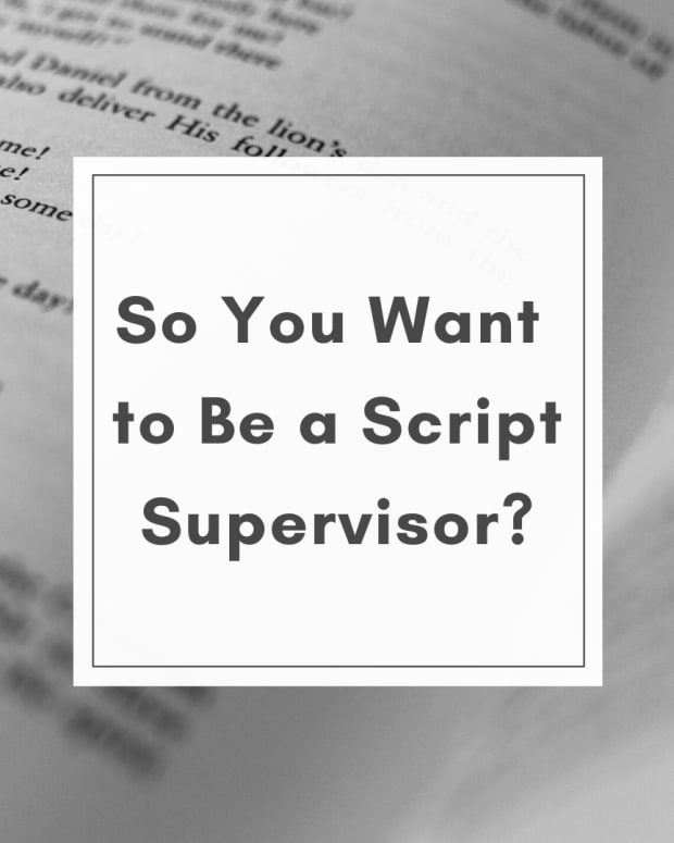 so-you-want-to-be-a-script-supervisor