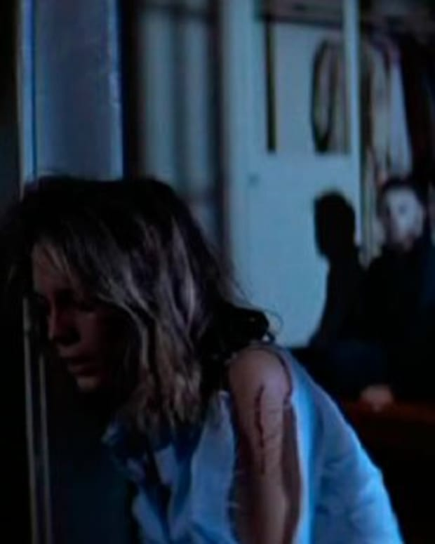 why-halloween-still-resonates-36-years-later