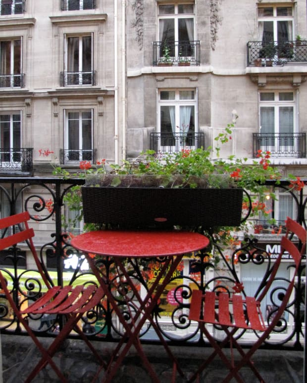 hotel-new-orient-review-paris