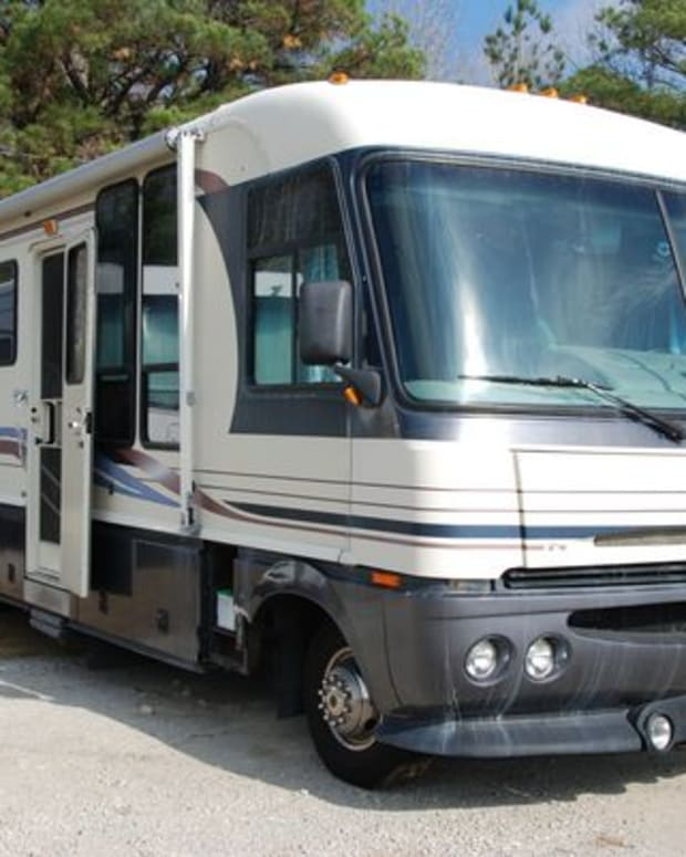 selling-your-rv-the-bad-news
