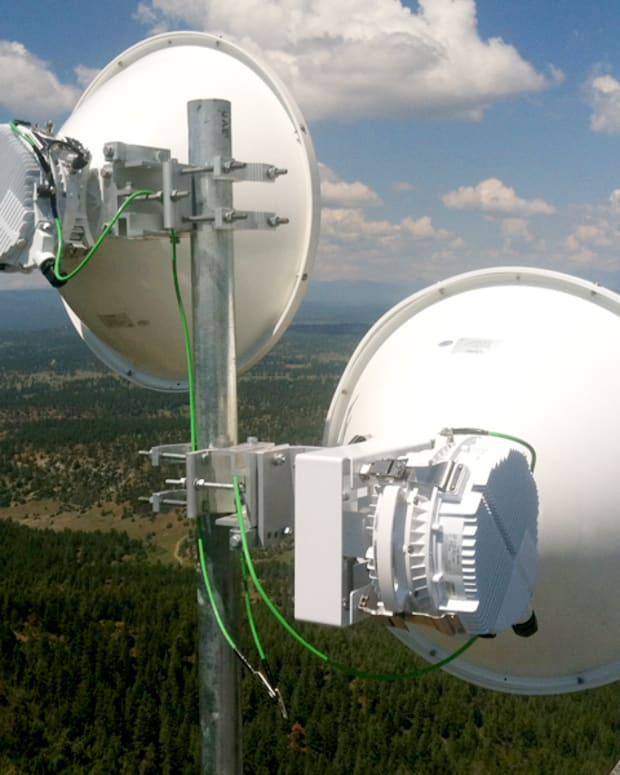 point-to-point-5ghz-wireless-link-bridge