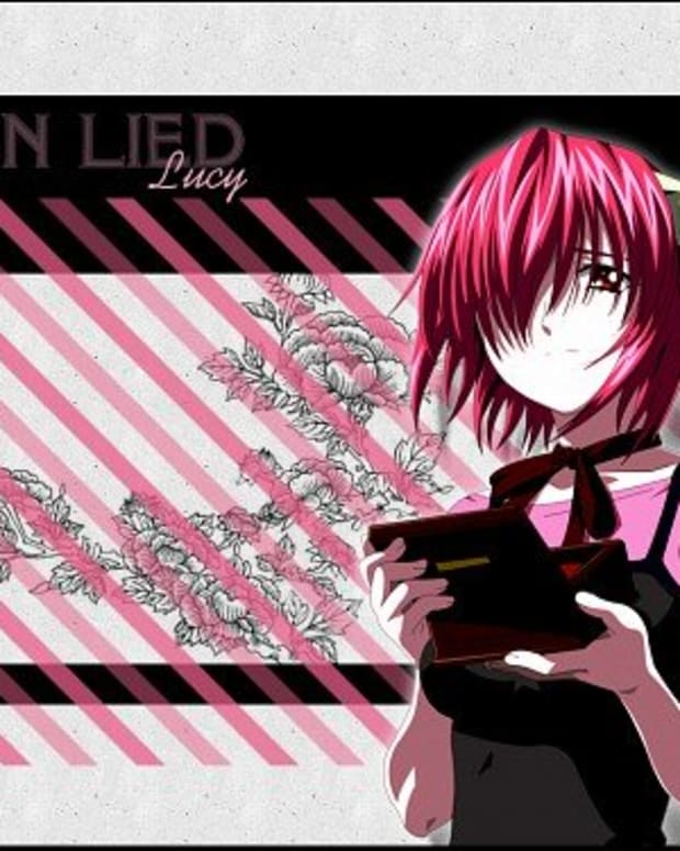 anime-like-elfen-lied