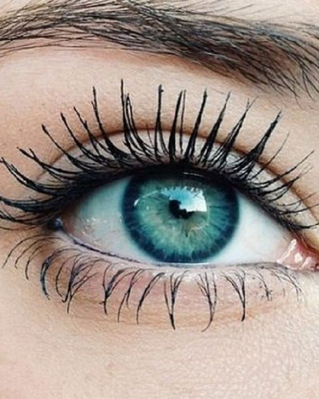 review-of-3-maybelline-mascaras-falsies-full-n-soft-and-lash-stiletto-waterproof