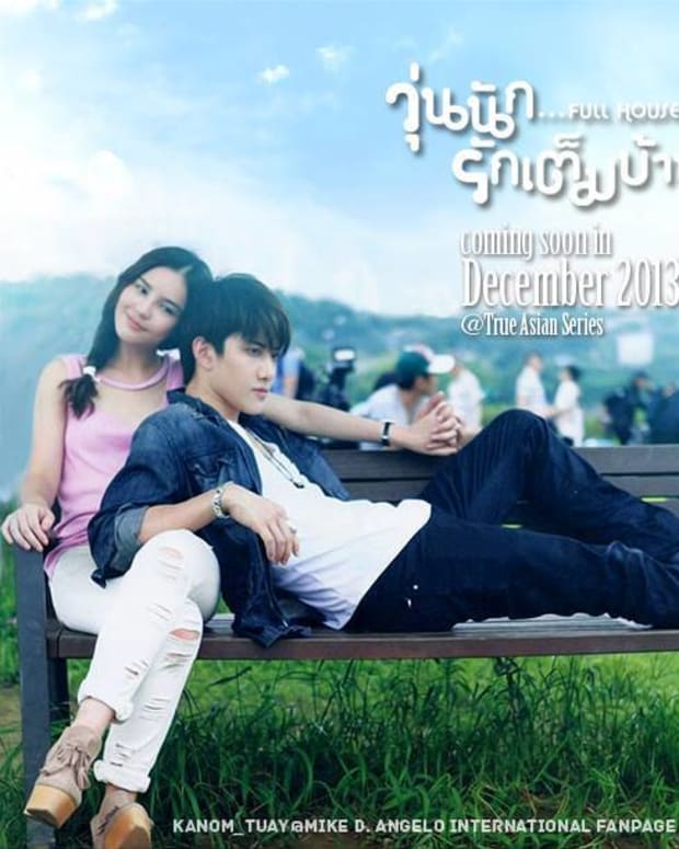 10-funniest-thailand-romantic-comedy-tv-series