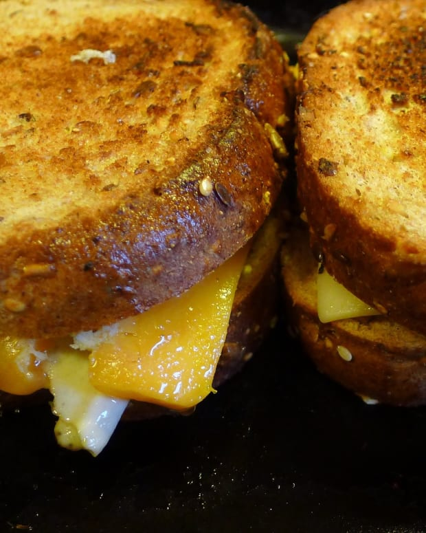 national-grill-cheese-sandwich-day
