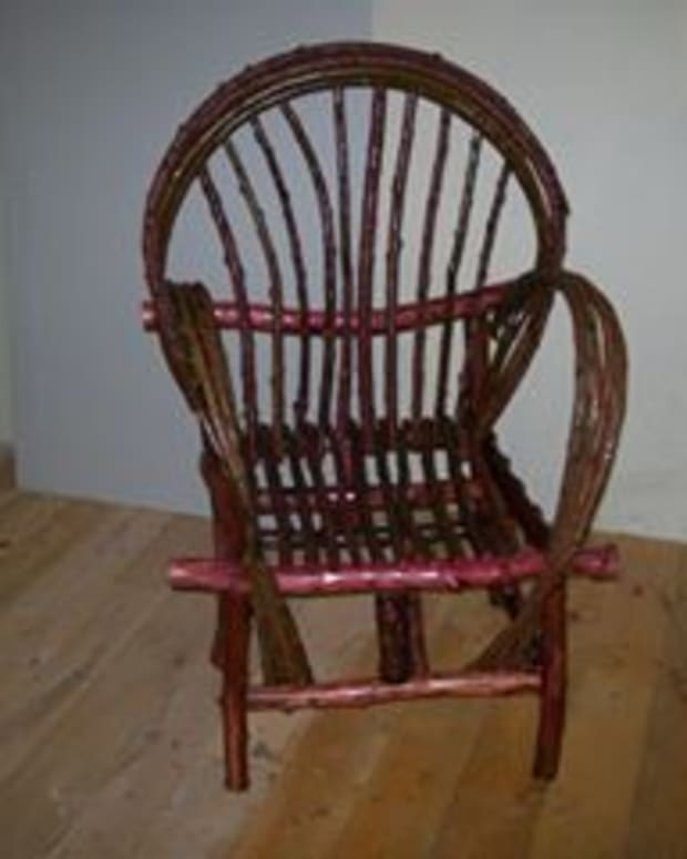 how-to-build-a-bent-willow-chair