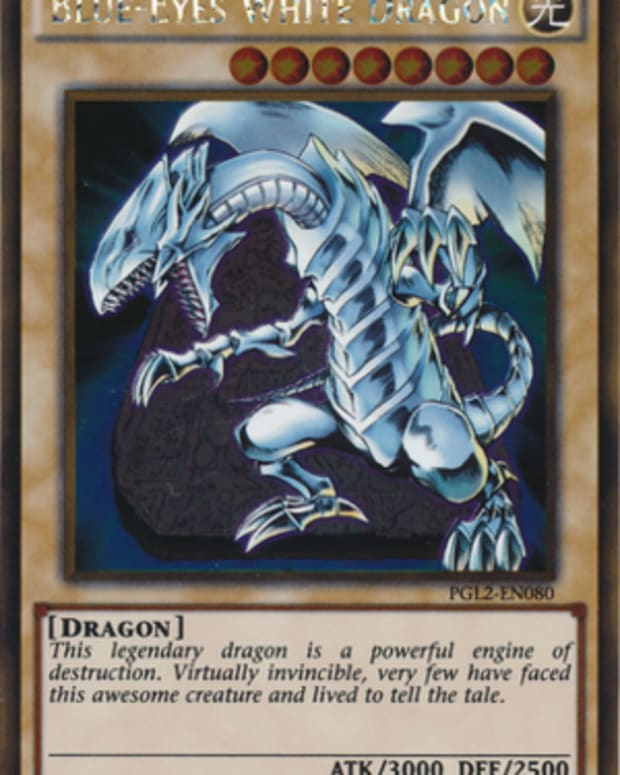 yu-gi-oh-top-6-dragons-who-arent-dragons