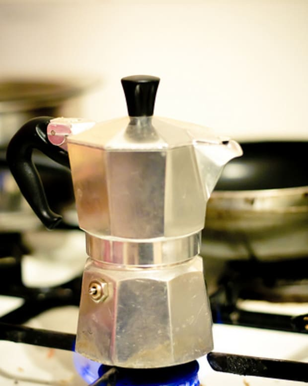 whats-the-best-stovetop-espresso-maker-my-moka-pot-review