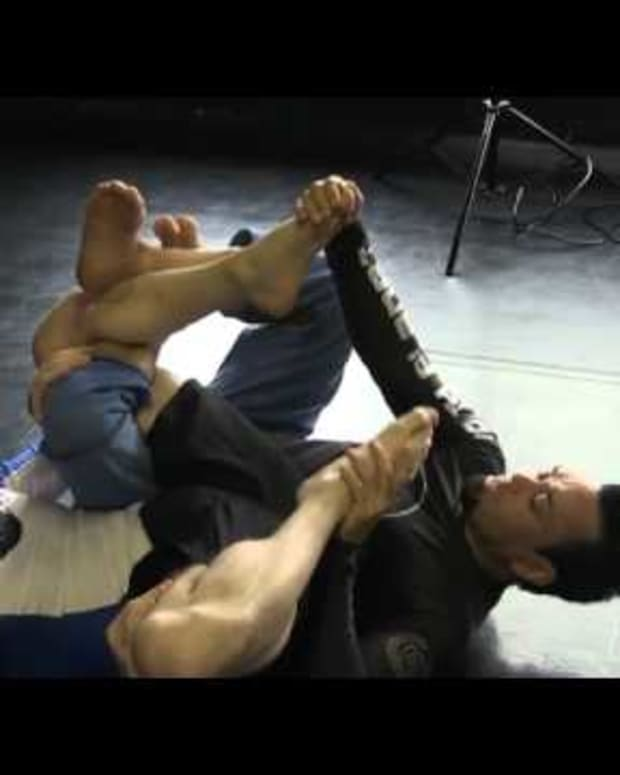 vaporizer-leglock-setups-and-finishes-a-bjj-tutorial
