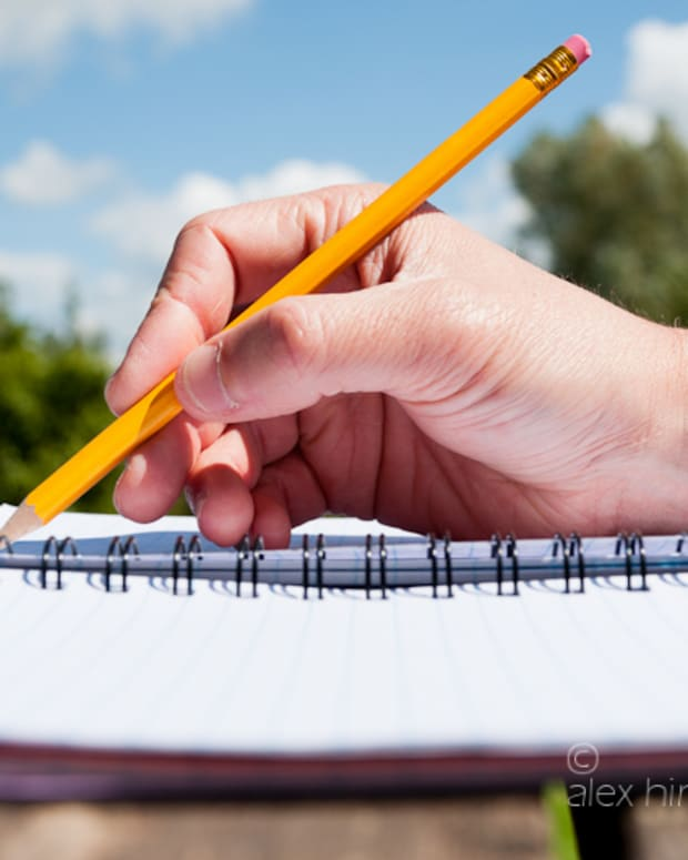 simple-ways-to-improve-your-writing