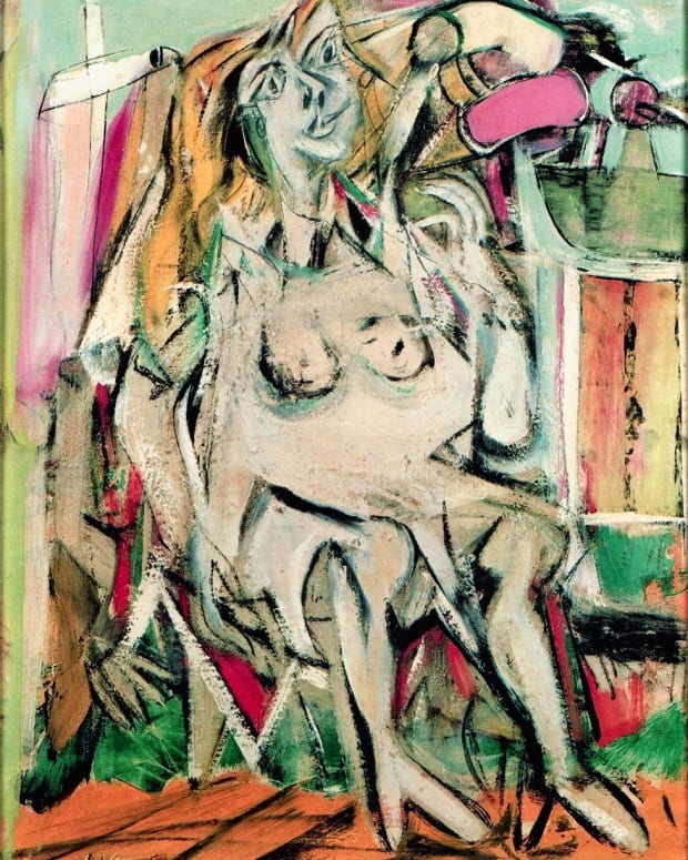 what-should-i-know-about-artist-willem-de-kooning