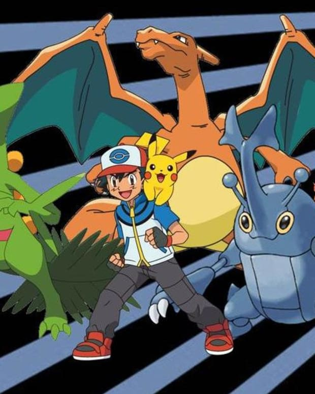 top-7-strongest-anime-pokemon
