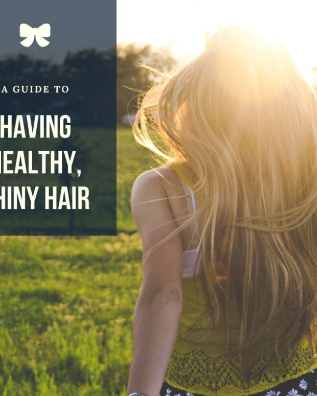 how-to-keep-hair-healthy