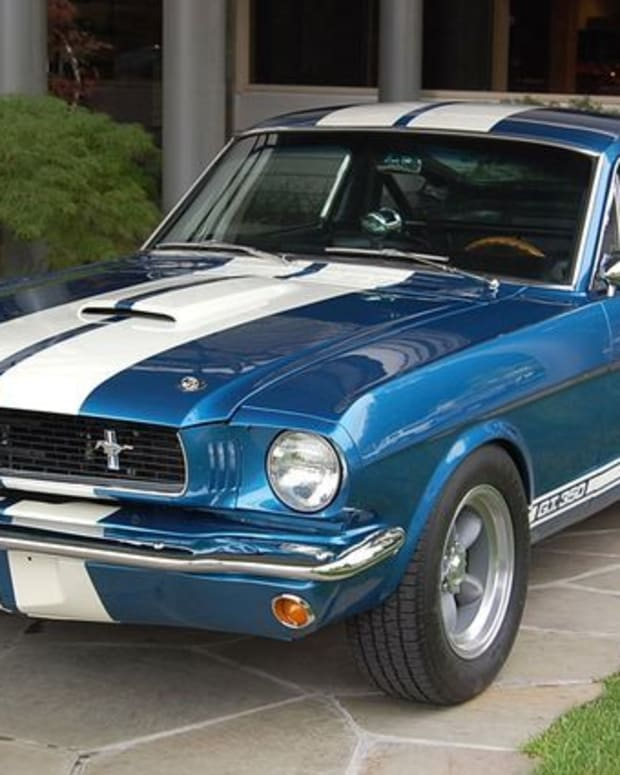 1966-shelby-mustang