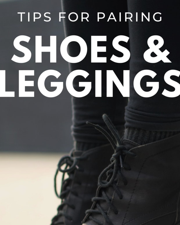 what-shoes-to-wear-with-leggings