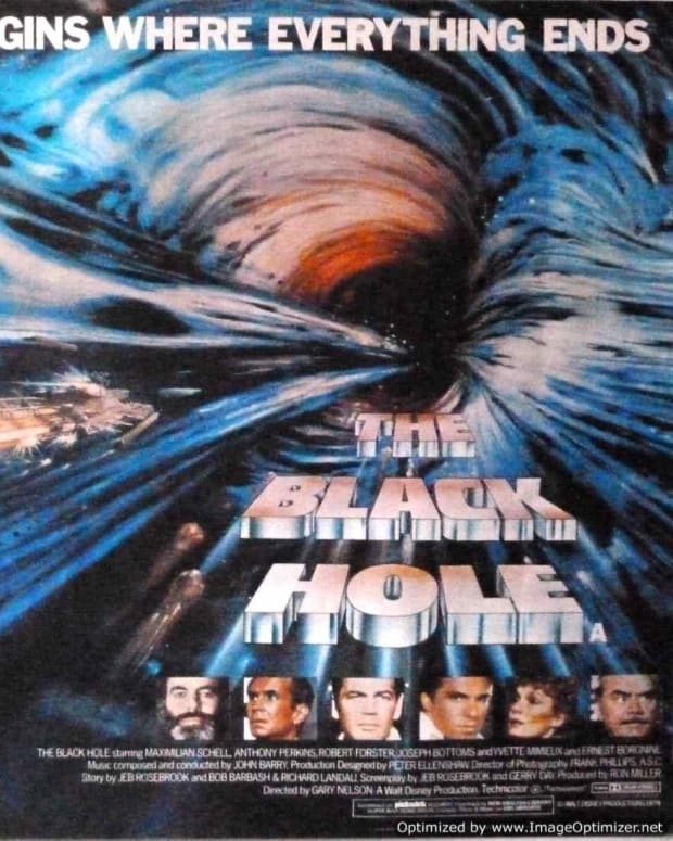 black-holes-as-depicted-by-movies