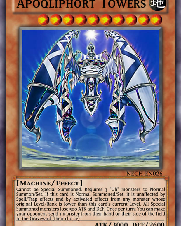 yu-gi-ohs-top-6-forbidden-monster-cards