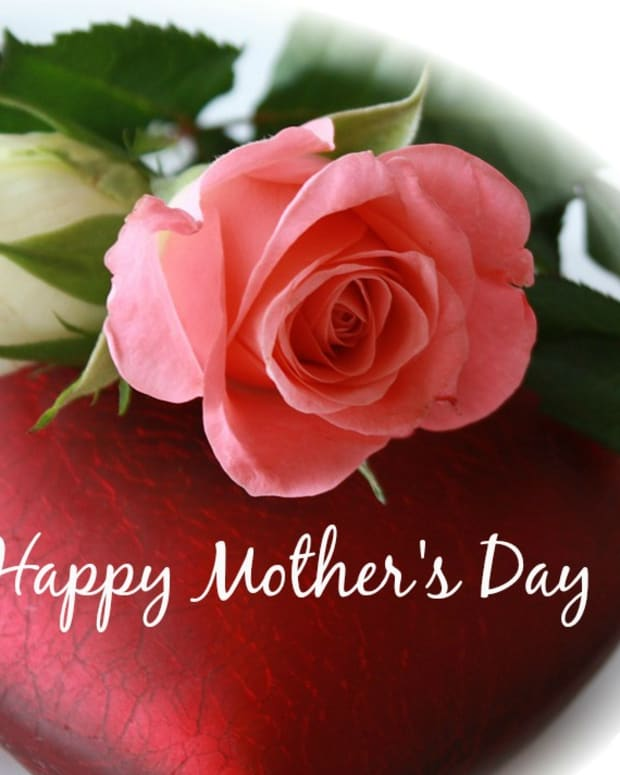 mothers-day-history-plus-quotes-about-mothers