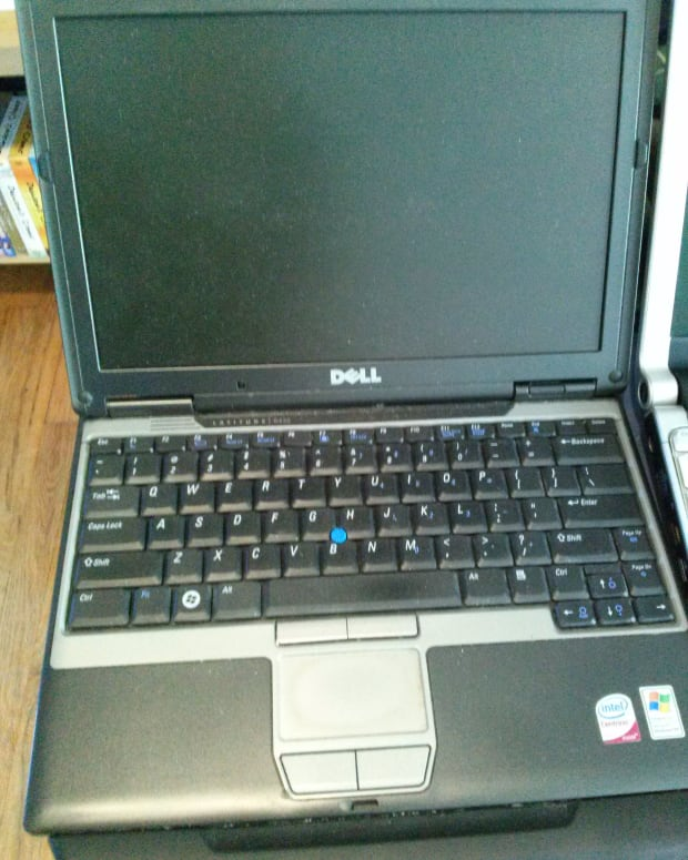 upgrading-the-ram-in-a-dell-latitude-d430