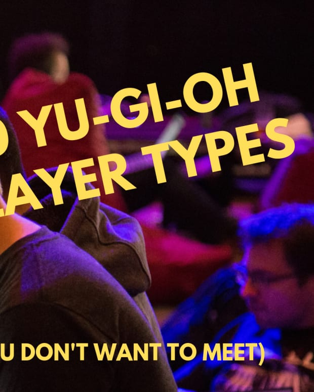 10-yugioh-player-types-you-just-dont-want-to-meet
