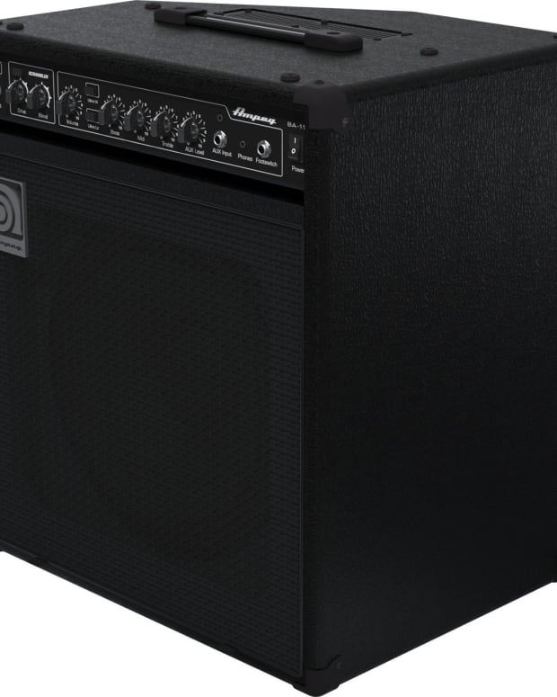 best-bass-combo-amp-under-300