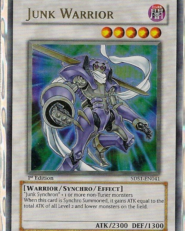 yu-gi-ohs-top-six-synchro-monsters
