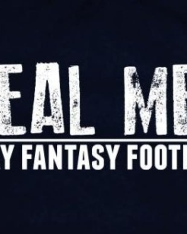 funny-fantasy-football-names