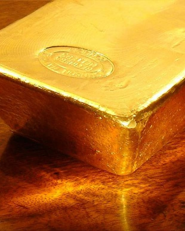 understanding-gold-purity