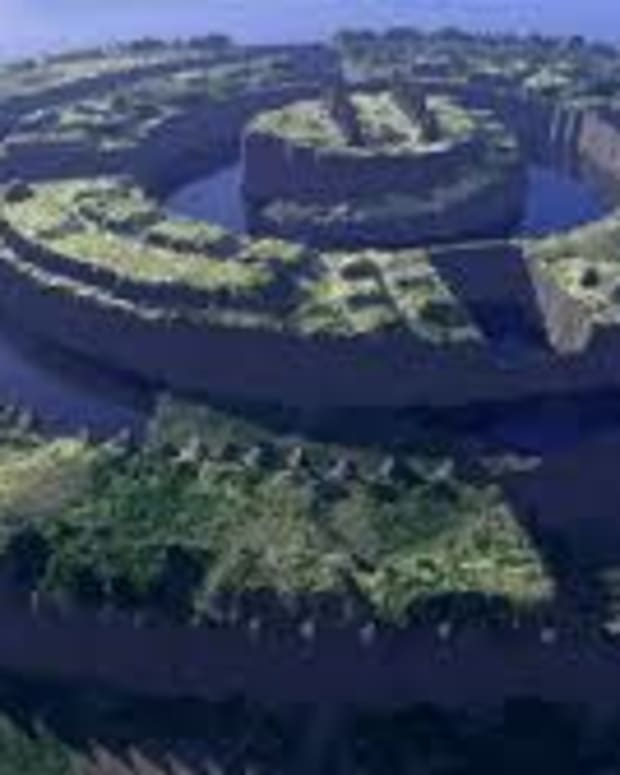 atlantis-lost-city-or-myth