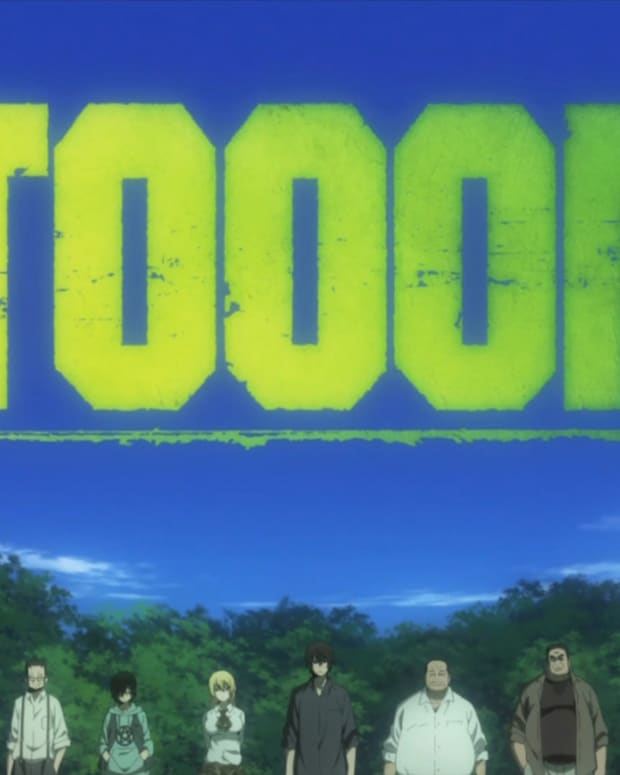 animes-like-btooom