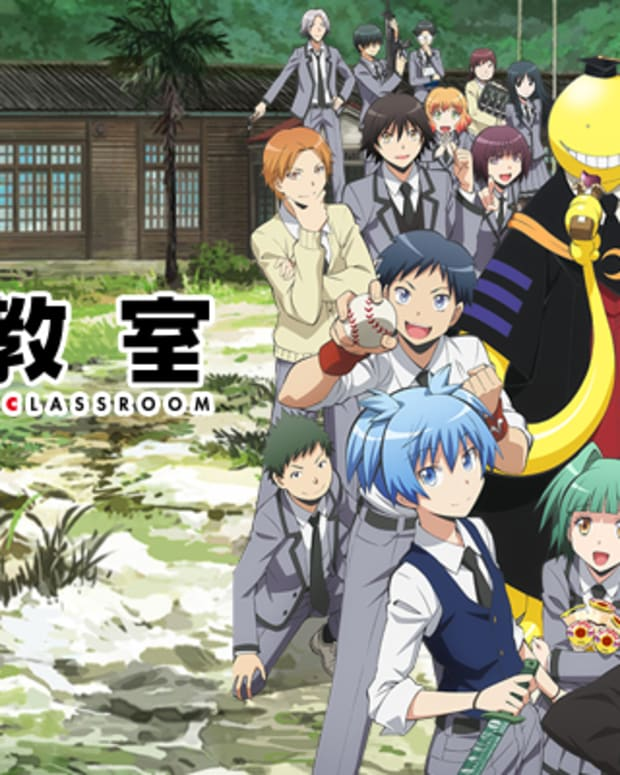 animes-like-ansatsu-kyoushitsu